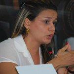 Agrópolis, eje del Plan de Desarrollo a debate en el Concejo de Montería. → https://t.co/QBYlRo7Wzz https://t.co/mxEUtYjHoA