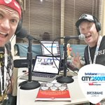 👲😇📻Were excited to be back on the airwaves with the @CityRunSeries #City2South Podcast!  ➡️ https://t.co/rAQBmxiXDw https://t.co/6iLsDEVqD1