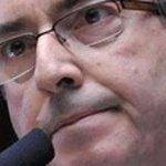 Ministro do STF afasta Eduardo Cunha do mandato na Câmara. Leia íntegra da decisão: https://t.co/sN1tTAocQT #G1 https://t.co/7KCvLsv9r2