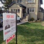 Last months average house price was 14.5% higher than last April: https://t.co/UCOfdupyeT @AM900CHML #HamOnt https://t.co/B5q45QhJQ9