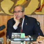 Veja a íntegra da decisão do ministro Teori Zavascki que suspende o mandato de Eduardo Cunha https://t.co/kYBGzFX6yU https://t.co/QEwFkNdzt4