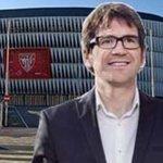 Viva Bilbao! GORKA URTARAN VETA A 3 MEDIOS DE COMUNICACIÓN DE VITORIA-GASTEIZ https://t.co/IBKnZ8wDLd https://t.co/AYDtEZh9TJ