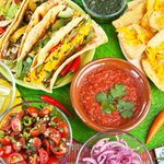 A list of #HamOnt Mexican places to celebrate #CincoDeMayo today from @sonewsnow: https://t.co/vajDSBm5zu https://t.co/OItPVYcInI