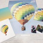 [UNBOX] BTS 화양연화 Young Forever - 2CD + Photobook + Polaroid + Mini Photocard + Poster (Day/Night Ver) https://t.co/vhx8qJcSnK
