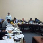 Oscar Ortiz critica que comisión mixta se niegue a convocar a Quintana #ANF https://t.co/W971BRvMqR https://t.co/LAHiMISJ4m
