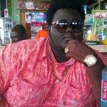 Sad! Efiewura Star Actor, Mc Flava Pounds is dead! https://t.co/6ppDP5ymBQ https://t.co/Ut46ICpTiV https://t.co/Xc80dN03Ao