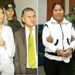 "Choque suma denuncias y Zapata amenaza con ""destapar las ollas""; postergan apertura de… https://t.co/T243DHvgtN https://t.co/rXL4KiqCEc"
