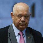.@RadiodoMoreno: Liminar salva STF de tomar decisão meia-bomba sobre Cunha. https://t.co/zXAQAzWntQ https://t.co/DtZKfWOQWm