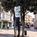 El Caminante ficha por @araberri para lograr el ascenso. Este viernes primer partido https://t.co/no1eUG5KlW https://t.co/QtEAZ2huCJ