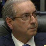Teori Zavascki concede liminar afastando Eduardo Cunha do mandato de deputado: https://t.co/NjF7yNSn4y https://t.co/cqgarfNfZt