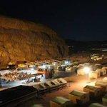 ننطلق غدا في الجزء الثاني من حملتنا لدعم السياحة،رحلتنا الأولى إلى #وادي_رم لموسم الصيف تابعونا على #صيف_الأردن_أحلى https://t.co/51bELeF6pS