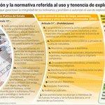 #Bolivia El Decreto 2754 del 'dinamitazo' contradice a la Ley de Armas https://t.co/kTO9AHAMjV https://t.co/nrJpWd0AOX