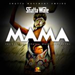 Shatta Wale to drop 'Mama', dedicated to all mothers https://t.co/0EGBTLQzYO https://t.co/sKkffE8H1Q https://t.co/jBsQXrlECt