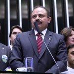 Saiba quem é Waldir Maranhão, que assume a presidência da Câmara no lugar de Eduardo Cunha https://t.co/lFSUaEChen https://t.co/YcJru1eWPc