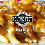The @Poutine_Fest starts TODAY! Will we see you there? #Ottawa #PoutineFest https://t.co/UhI2LJzpEZ