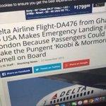 Ghanaians please explain. No dont explain. Infact, no playing. I mean, No plane. https://t.co/ngjnPEUHff