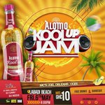 No Dulling #AlomoKoolUpJam Gonna Be Dope @AlomoKoolUpJam @1000HeadsGH @PAPPYKOJO @amepisode dont miss out https://t.co/kYQQcsa6td