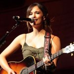 Country artist @KaceyMusgraves to headline 2016 @sitpfest https://t.co/tJhTMpjKCB @scj #sitpfest https://t.co/Heg4sVapkH