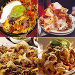 In honor of #CincoDeMayo - Whats your favorite Nacho plate in Chicago? #ChicagoHistory https://t.co/2Co6ZZWCtw