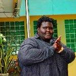 Popular Efiewura actor MC Flavour passes on #tv3news https://t.co/CbfC0OHbfo