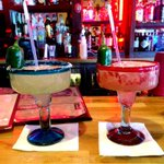 Happy Cinco de Mayo! Lets have some fun this weekend! #Hoboken Weekend {Drinking} Guide!: https://t.co/qYBBXDXIKh https://t.co/mLiW48X1z2