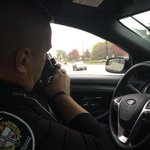 Photo radar would not replace police officers -- https://t.co/plbYknHzqF #ottnews https://t.co/IKO5XAHjhk