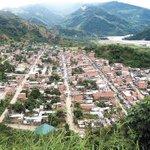 #LaPaz No hay rastros de cuatro colegiales desaparecidos. Buscaron en 5 poblados https://t.co/3wetQ7GHXk https://t.co/IiKBXlTOdu