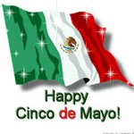 @JShowChicago ???????? Happy Cinco de Mayo ???????? to my favorite morning show!! ????????❤️???????? Viva Mexico!! ???????? https://t.co/AKujf7VUjA