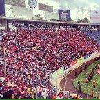 Feliz #5deMayo #Puebla https://t.co/megaqb4TCk