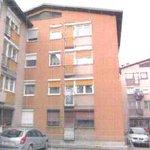 Izvršba NLB: stanovanje v Ljubljani. Velikost=40,6m2. Izkl.cena=78.500 €. https://t.co/GBc5TR1bC3 https://t.co/ZSfVORtU3w