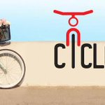 The @Preston_BIA celebrates Ottawa cycling this Sunday with Cyclofest: https://t.co/nmcsIDWR1c https://t.co/p3GbcvtAcF
