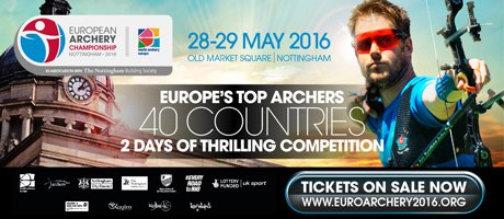 Win 2 FREE tickets to the Euro's by retweeting this post Winner to be announced after 12pm, 13 May #EAC2016 https://t.co/8XgHvC7hCQ