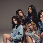 Fifth Harmony for Billboard 2014 vs 2016 https://t.co/ulwY6902H5