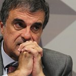 Para AGU, afastamento mostra que Cunha usou impeachment em benefício próprio https://t.co/FaxzuqJmWR https://t.co/jBZcScojlO