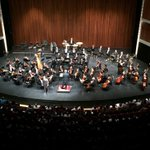 This #MothersDay treat Mom to inspiring performances from @H_P_O in #HamOnt Details: https://t.co/43Ka1VRHIS https://t.co/8gY2J464FS