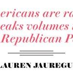 #QUOTE | Lauren for @billboard https://t.co/U6M7GcUtFY https://t.co/2Jz5Zfo3H0