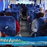 Con subsidio #PEDZE #Aysén #Magallanes, podrá recorrer todo Chile a través tte subvencionado https://t.co/zOTplFlBAF https://t.co/NVGLk9cGt7
