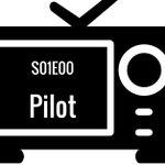 Kan ikke lade være: NY PODCAST!   Pilot med medvært @DavidGuldager ude nu: https://t.co/23QWCw1qcy #podcastdk https://t.co/Ir4fUNU7l8