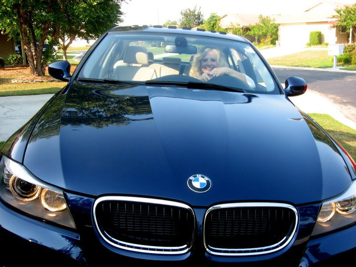 "Happy #TBT #Twitter #friends! A grateful shout-out to ""@BMWofWilmington"" #ILM #BMW #CarLove #CarOfTheDay https://t.co/sU0yDT93S7"