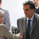 Para AGU, afastamento mostra que Cunha usou impeachment em benefício próprio. https://t.co/hIp1Vo4nkx https://t.co/QxQYFx48Hc