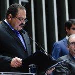Quem é o deputado, investigado na Lava Jato, que assume o lugar de Cunha https://t.co/Eoh5Wl62OR https://t.co/FL5oiTOkLX