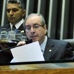 Os 11 motivos que levaram ao afastamento de Eduardo Cunha https://t.co/h5DtyYnA3I https://t.co/7udwr0s2Q1
