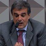 Após Cunha ser afastado, Cardozo diz que pedirá anulação do impeachment https://t.co/1EYwbbMiVC #G1 https://t.co/pR8XINWsa5