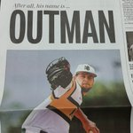 Check out the @PilotSportsNow feature by @DavidHallVP on LHP Matt Outman of @SpartanBSB https://t.co/jvajw5Re3J https://t.co/CvA4CX3inV