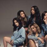 Fifth Harmony para a Billboard #5HBillboard https://t.co/ijb9xjJu5C