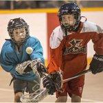 Lacrosse enrolment jumps 30 per cent in city https://t.co/Y6ko3lgrUm #sports https://t.co/1X5EJBUZjn
