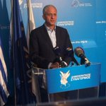 Η Τουρκία πρέπει να προχωρήσει σε τολμηρές αποφάσεις https://t.co/x3NnX4KDmz - @nicostornaritis #Cyprus https://t.co/CqMAOoyvHC