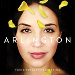 Now available for pre-order: ARLINGTON starring @alsilbs and @BenKMoss, available June 17th! https://t.co/5YEhUqWBMt https://t.co/IQt8c2or4g