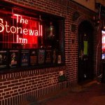 President Obama to make Stonewall Inn the first national monument for gay rights: https://t.co/Lvuc0MH20z https://t.co/p1U1RY43ay