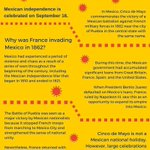 .@baylor bears--do you know why people celebrate this day? Learn about it! #mycultureisnotacostume #reclaimcinco https://t.co/9tI5pujqMb